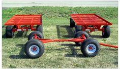 Atv Trailers, Dump Trailers, Tractor Accessories, Utility Trailer, Mini Farm, Aquaponics System, Wheelbarrow, Livestock, Garden Tools