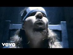 Suicidal Tendencies - You Can't Bring Me Down - YouTube