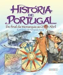 história de portugal - Pesquisa Google