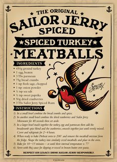 spiced turkey                                                                                                                                                     More