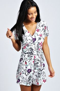 Just bought this from BooHoo, cant wait to wear it <3 xx