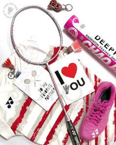 Badminton Pictures, Badminton League, 18th Birthday Party, Fencing, Hearts, Passion, Goals, Wallpapers, Watercolor