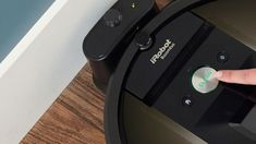 iRobot Roomba 980   Though most automated vacuum cleaners are happy to bounce around your rooms bumping into furniture like a drunk sleepwalker iRobots Roomba 980 is leading the pack in terms of vacuum intelligence.  Armed with a number of iAdapt 2.0 navigation sensors and iRobots proprietary visual simultaneous localisation and mapping technology (or vSLAM for short) the Roomba 980 impressed greatly when it was released in the US and UK late last year. Now iRobots most advanced vacuum…