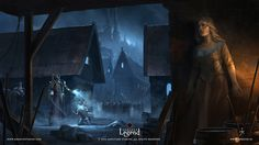 endless_legend_intro_image_by_gerezon-d82p4mt