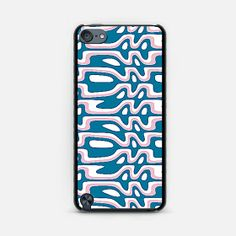 Check out my new @Casetify using Instagram & Facebook photos. Make yours and get $5 off: http://www.casetify.com/showcase/mGPvj_my-design--72/r/NUXKKC