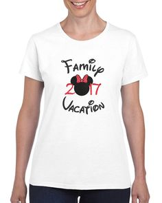 Performance T Shirt By Design Artix Donald Trump Girl Republican Women s T-shirt  Tee Clothes Basic Logo T Shirt Printers f13a2c9a8
