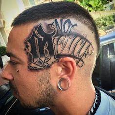 Tattoo Script, Book Tattoo, Lettering Tattoo, Simple Tattoos For Guys, Chicano Lettering, Chicano Tattoos, First Tattoo, Black And Grey Tattoos, Tattoo Artists