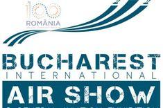 BIAS 2018 - cel mai mare show aerian din România - Bucharest International Air Show & General Aviation Exhibition - 28 iulie 2018, Aeroportul Băneasa Mai