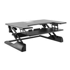 Inland ProHT Standing Desk