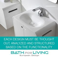 Each design must be thought out analyzed and structured based on the functionality. #House #Home #Decorate #Plumbing #Remodel #Hardware #Miami #USA #homerenovation #homeimprovement #outdoorspace #luxuryliving #tileaddiction #tiles #wood #miamidesigndistrict #architecture #interiordesigner #decor #homedecor #homedesign by bathforliving