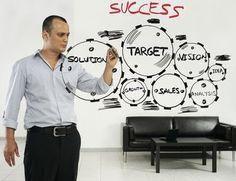 5 questions pour avoir si son CV est efficace