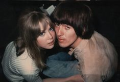 Excerpts from the book Wonderful Tonight by Pattie Boyd, and interviews, role playing, fanfiction etc. George Harrison Pattie Boyd, Wonderful Tonight, Wonderful Time, Beatles Love, Sometimes I Wonder, Thing 1, The Fab Four, Wife And Girlfriend, Ringo Starr