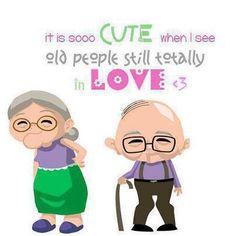 186 Best Growing Old Together Images Growing Old Together True