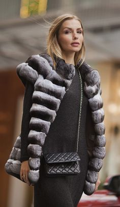 Картинки по запросу fur clothing
