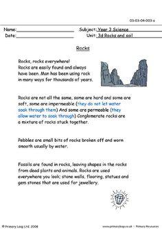 saving water text work worksheet english printable worksheets. Black Bedroom Furniture Sets. Home Design Ideas