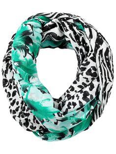 Vero Moda tube scarf