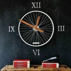 ber ideen zu geldgeschenk fahrrad auf pinterest. Black Bedroom Furniture Sets. Home Design Ideas