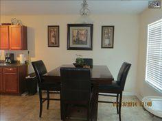 BEHR Premium Plus Ultra 1 Gal Home Decorators Collection