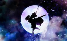 This HD wallpaper is about Anime, Demon Slayer: Kimetsu no Yaiba, Giyuu Tomioka, Shinobu Kochou, Original wallpaper dimensions is file size is Anime Angel, Anime Demon, More Wallpaper, Original Wallpaper, Wallpaper Backgrounds, 1080p Wallpaper, Manga Anime, Anime Art, Demon Slayer