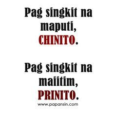 Tagalog Jokes - Best Funny Tagalog Jokes The best funny tagalog jokes, pinoy jokes, juan jokes tagalog, joke time pinoy, joke quotes tagalog Pinoy Jokes Tagalog, Tagalog Quotes Patama, Bisaya Quotes, Tagalog Quotes Hugot Funny, Memes Pinoy, Qoutes, Filipino Funny, Filipino Quotes, Pinoy Quotes