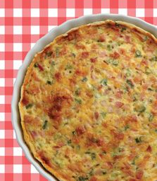 http://g.ioocxray.com/sprouts/Newsletters/0912SUN/RecipeBox.html Hatch Green Chile quiche recipe