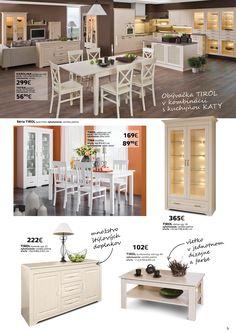 katalóg Harmonické bývanie 2016 Table Decorations, Furniture, Home Decor, Decoration Home, Room Decor, Home Furnishings, Home Interior Design, Dinner Table Decorations, Home Decoration