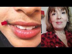 Beauty Recipe, Skin Care Tips, Health Fitness, Hair Beauty, Face, Youtube, Medicine, Fashion, Skin Tips