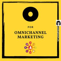 O for omnichannel marketing . For any of your digital marketing needs. ☎ Call us at: 7276491310 Digital Marketing Strategist, Best Digital Marketing Company, Business Branding, Business Marketing, Online Marketing Services, Google Facebook, Branding Services, Pune