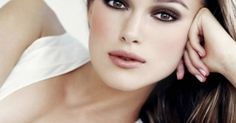 21 #Steps for Creating the #Perfect Smoky Eye Look … → #Beauty #Makeup