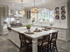 grey-white-coastal-kitchen_impressive-interior-design.jpg 570×427 pixels