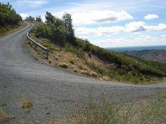 La Camperona, Sabero, León, Spain