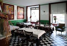 Restaurante Trigo Latino (Gourmet) - Restaurante simpático e óptima comida