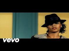 Ashanti - Baby - YouTube