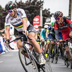 End of The Sagan's curse TDF2016 @beardmcbeardy