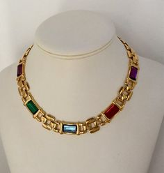 Your place to buy and sell all things handmade Antique Jewellery Designs, Silver Jewellery Online, India Jewelry, Temple Jewellery, Gold Jewelry, Jewelry Design Earrings, Gold Jewellery Design, Necklace Designs, Designer Jewellery