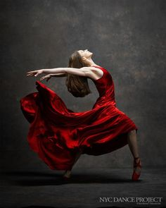 "NYC Dance Project ""capturing emotion through movement"" - Maria Kowroski, Principal with New York City Ballet NYC Dance Project ""capturing emotion through movement"" - Maria Kowroski, Principal with New York City Ballet Ballet Nyc, City Ballet, Ballet Dancers, Shall We Dance, Just Dance, City Dance, Portrait Photos, Tutu, Dance Project"