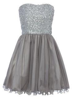 dresses - older girls (8-16) - Children - BHS