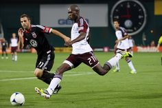 MLS: D.C. United vs. Colorado Rapids http://www.sportsgambling4fun.com/blog/soccer/mls-d-c-united-vs-colorado-rapids/  #ColoradoRapids #D.C.United #MajorLeagueSoccer #MLS #soccer