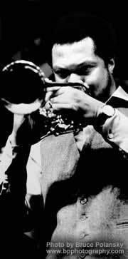 Check out Woody Shaw Legacy LLC on ReverbNation