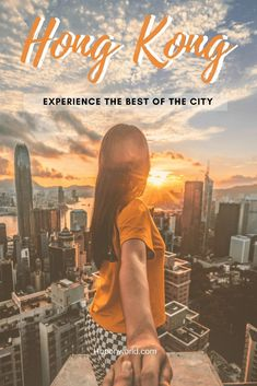 Planning to spend 2 days in Hong Kong? This detailed 2 days Hong Kong itinerary maps out what to do in Hong Kong and includes tons of tips to plan your trip Chiang Mai Thailand, Koh Lanta Thailand, Bangkok Thailand, Thailand Travel, Guilin, In China, Top Travel Destinations, Places To Travel, Holiday Destinations
