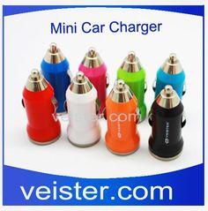 micro usb car charger, View micro usb car charger, VEISTER Product Details from Shenzhen Veister Tech Co., Ltd. on Alibaba.com