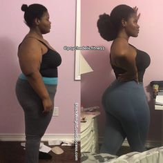 Weight Loss Challenge, Weight Loss Goals, Weight Loss Program, Best Weight Loss, Weight Loss Journey, Weight Loss Photos, Before And After Weightloss, Weight Loss Before, Fitness Motivation