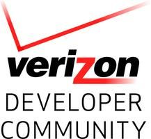 Verizon's Feed the Gamers Lunch in SF  Tuesday, March 6, 2012 from 12:30 PM to 2:30 PM (PT)  San Francisco, CA