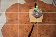 Rule of Thirds - Whimseybox DIY Photo University