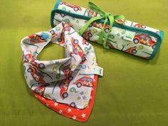 Stel je eigen setje samen  Borduurshop & naaiatelier  Kies je favoriete stof en mix met kleuren! Contacteer ons voor naaiwerk op maat.  Verjaardagskronen, vlaggenlijnen, slabben, kwijlslabben, sjaaltjes, mutsjes, speeltjes, luierzakjes... Borduurwerk van textiel, handdoeken, knuffeldoekjes...