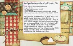 Fudge-Bottom+Candy+Crunch+Pie.jpg 627×400 pixels