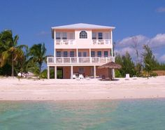Abaco Palms  great family vacation spot on the safest of all the Bahamas islands