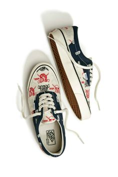#VANS Vault x Star Wars limited edition,