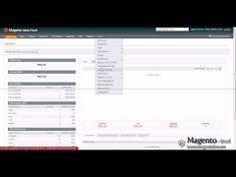 ▶ Colocando Chat Online no Magento Usando o Livezilla - MagentoBR - YouTube
