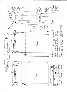 pantalona-pregas-46.jpg (2550×3507)